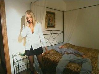 kahrolası, beyaz, oral seks
