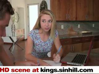 Big tit eje teaches her owadanja ýaşlar daughter to bang - kings.sinhill.com