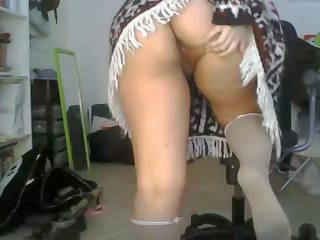Haarig reif: kostenlos muschi porno video 5d