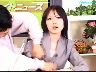 可愛, 日本, 女同志