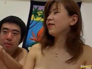japonski, eksotična, oriental
