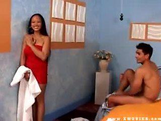 oral, cumshot, interracial