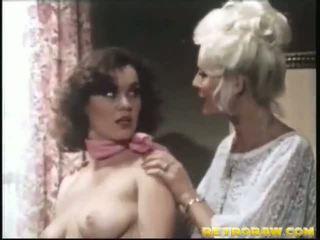 porn retro, seks vintage, seks retro