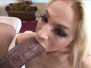 oral sex, vaginale sex, sex anal