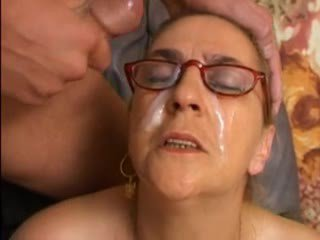 best cumshots porno, full matures sex, facials posted
