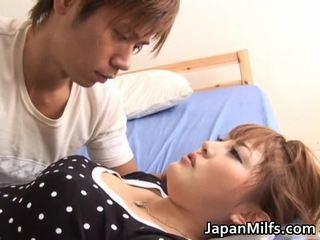 hardcore sex thực, xem ngực lớn nóng, milf sex thực