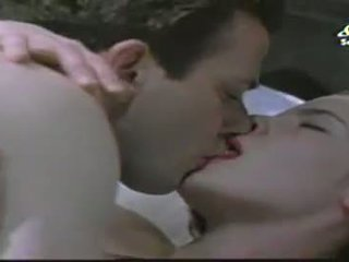 Kate Beckinsale Nude Humping