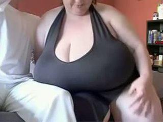 Pošast prsi