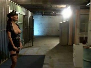 Sexy playboy models porn shoot