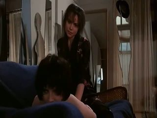 hardcore sex, bewegt sich frei von tit, prominente