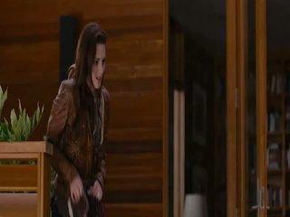 Kristen Stewart Breaking Dawn 1