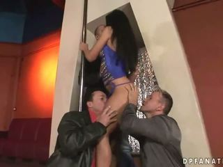 humiliation watch, check submission, nice pornstar check