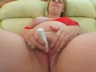 Fat BBW Lesbian and her friend love to...
