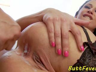 babes, anális, hd porn