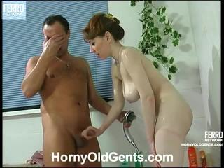 sesso hardcore, marina, sex giovane