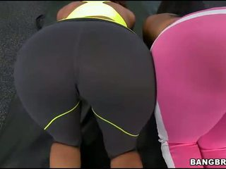 babes, amazing, butts