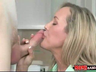 hơn chết tiệt, sex bằng miệng, tất cả sự nịnh hót