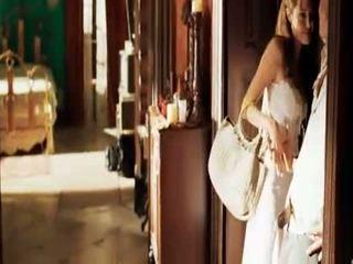 Angelina jolie mr dhe mrs smith