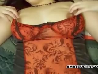 A pievilcīgas mazulīte fucks viņai tēvocis, bezmaksas fucks mazulīte porno video f5