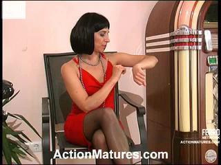 веселощі брюнетка, гарячі жорстке порно дивіться, великий важко ебать гарячі