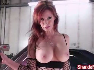 big boobs, milfs, cremita