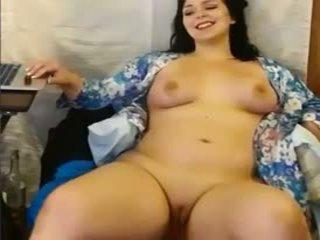 Amatur curvy warga turki wanita, percuma curvy wanita lucah video ce
