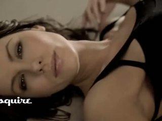 Kate beckinsale - 性感 夾 集