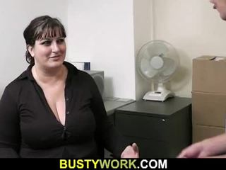 nice ass, chubby, big boobs