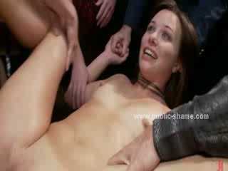 booty, deepthroat, seronja