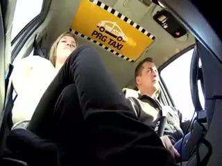 Ceco taxi 22