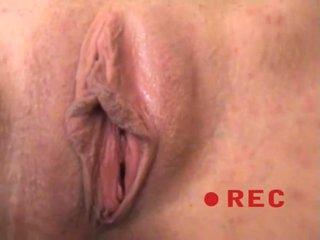 групов секс, суинг, отлежава