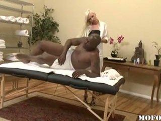 Giselle monet the replacement masseuse sextube portal 0450203