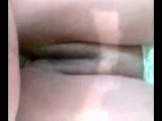 Žena debelušne gordinha bi de bh