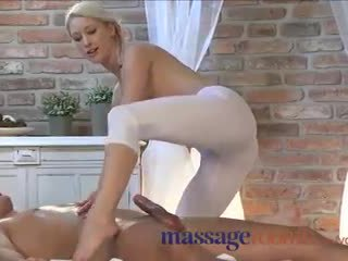 young, oral sex, squirting