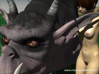 3d animācija galactic encyclopedia