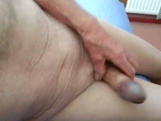 big dick, boquete, avô