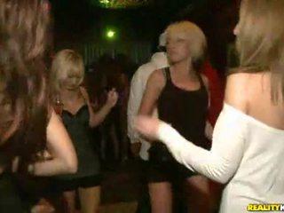 फ्री सेक्स चलचित्र दृश्यों पुराना hotties फक्किंग को देखना