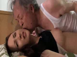 seins, putain de, japonais