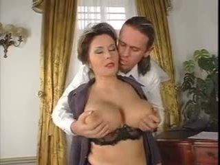 big boobs, milfs, lingerie