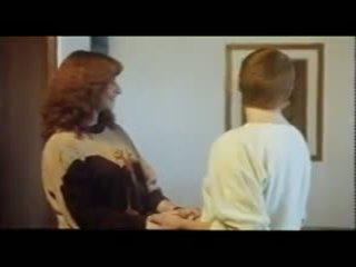 Labbra vogliose 1981 laura levi pauline teutscher: porn 97