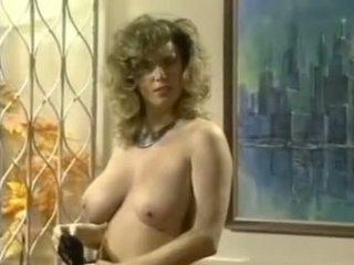 porn idealna, svež vintage real, classic