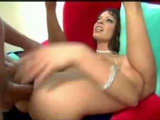 Vanessa lane par dīvāns