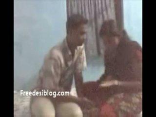kissing, indian, realamateur