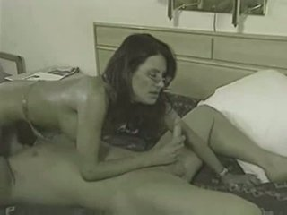 Sydnee steele really hypnotized fuck a guy