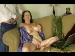 fresh big porn, more chubby, online blowjob movie