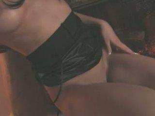 कट्टर सेक्स, कैसे मुर्गा के साथ खेलते हैं, play with huge cock