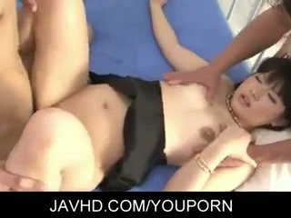 best japanese quality, hottest facial watch, you threesome hot