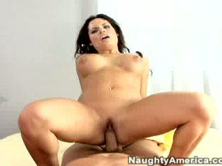 cock, balls, penis