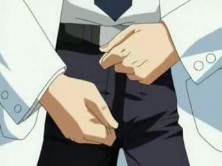 hentai, hentaivideoworld, hentai সিনেমা