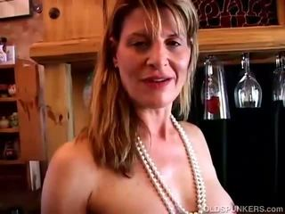 See Her Wet Pussy Get Fucked